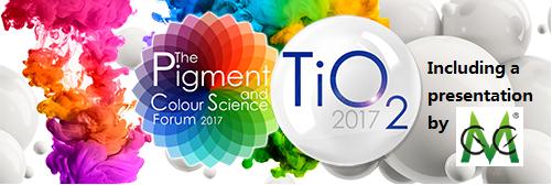 TiO2 World Summit 2017
