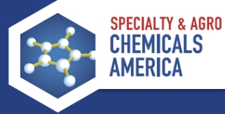 Speciality and agro chemicals America