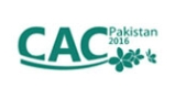 CAC Pakistan Summit