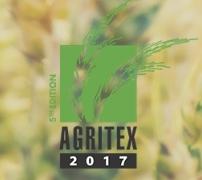 Agritex 2017 India