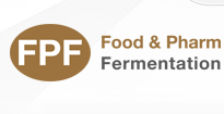 Food and Pharmaceutical Fermentation Industry Joint Exhibition