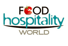 Food Hospitality World 2018