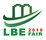 The 4th Guangzhou International Lithium Batteriy Industry Expo