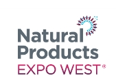 Natural Products EXPO(NPEW)