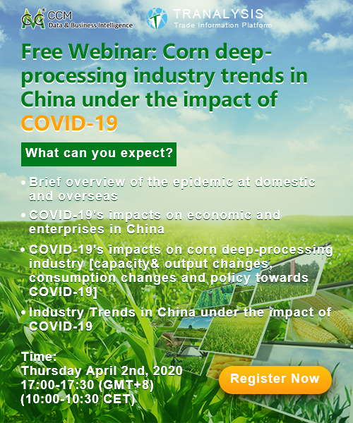 Impacts of COVID_19 on economic and enterprises in China