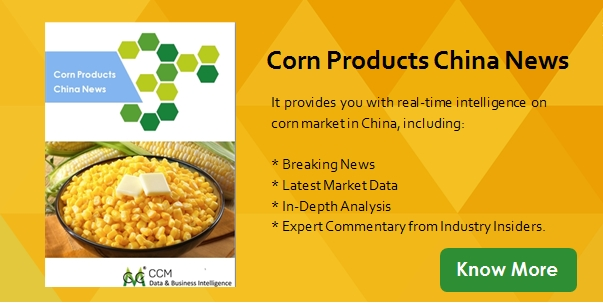 2014 global and china xanthan gum View detailed import data, price, monthly trends, major importing countries, major ports of xanthan gum food grade.