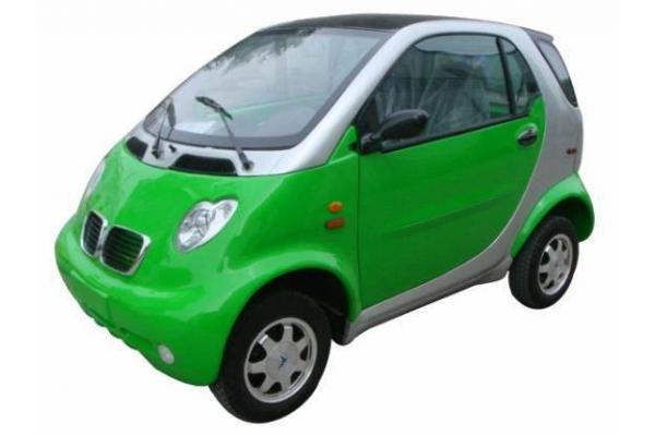 CCM: China eases access to automotive electronics and AEV battery industries