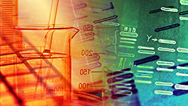 CCM chemicals industries