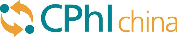 CPhI China: Trends of the Pharmaceuticals and Health Care Industry