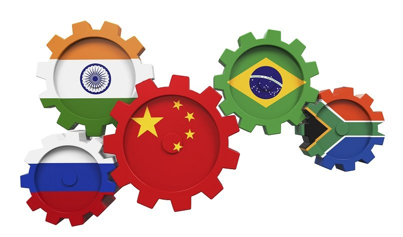China's fluoride trade with BRICS members is increasing, opens opportunities