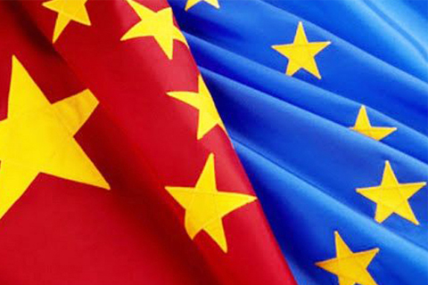 EU relicense glyphosate, a view on the effect on China's industry