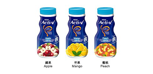 Nestlé invests in China's UHT yoghurt market, faces fierce competition