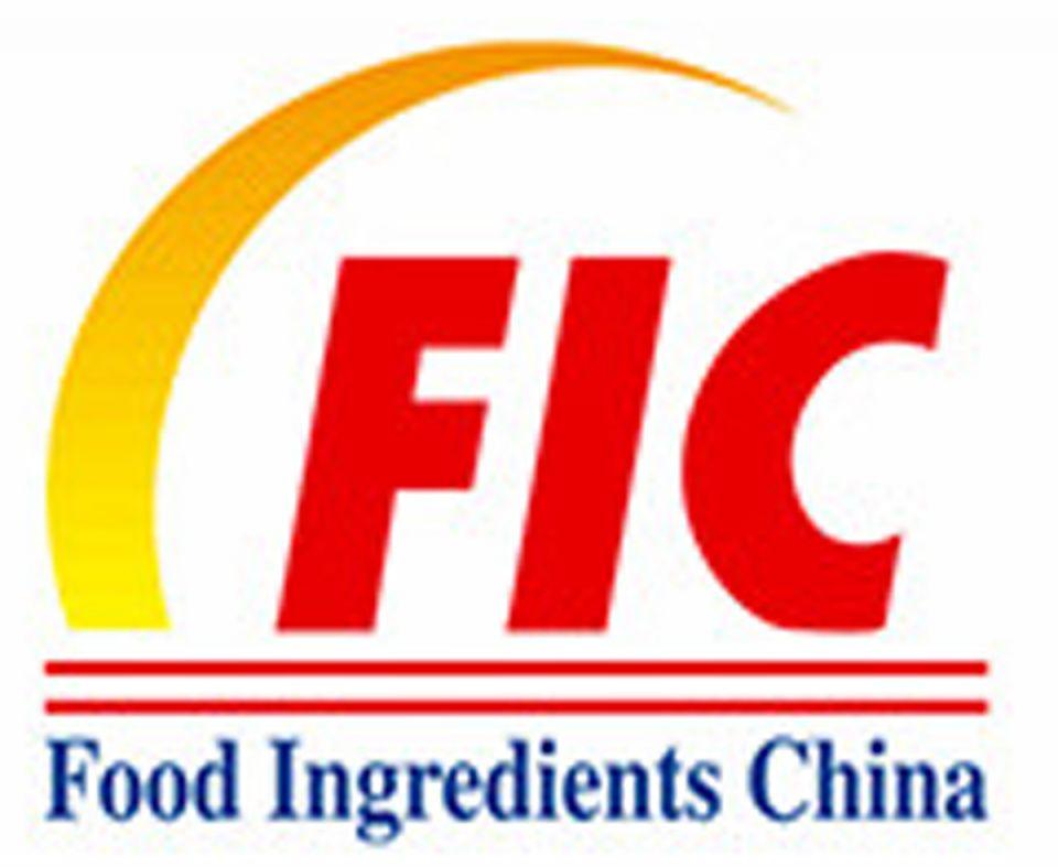 CCM provides Company News to prepare for FIC 2018