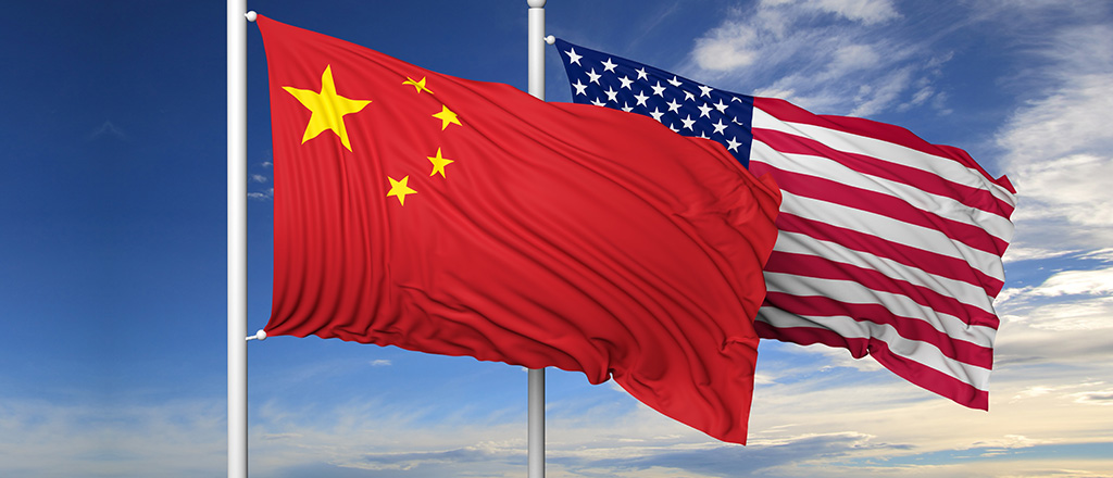 China's additional tariffs on US agricultural produce strengthen domestic market