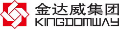 Kingdomway acquires US Zipfizz to strengthen functional drinks segment