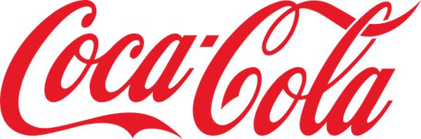 Lepur Receives Investment From Coca-Cola