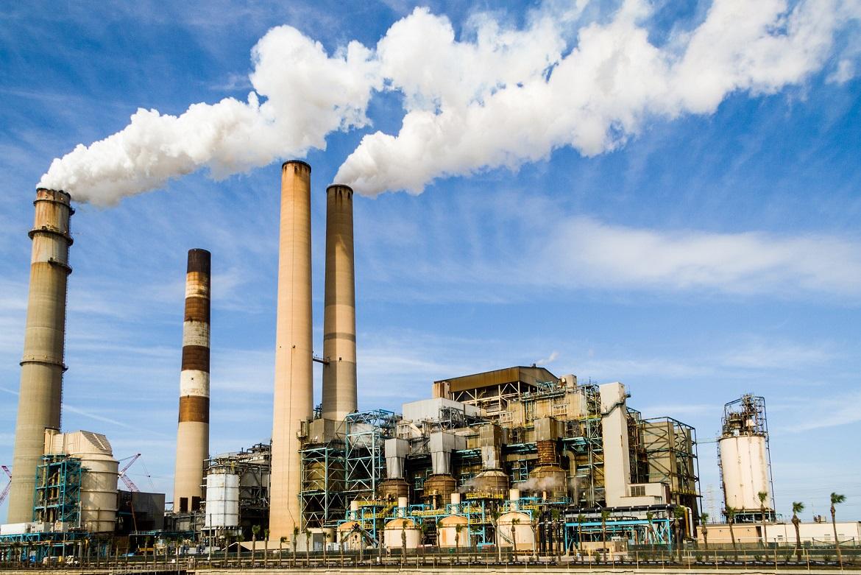 Substandard chemical enterprises in Jiangsu will encounter shutdown before 2020