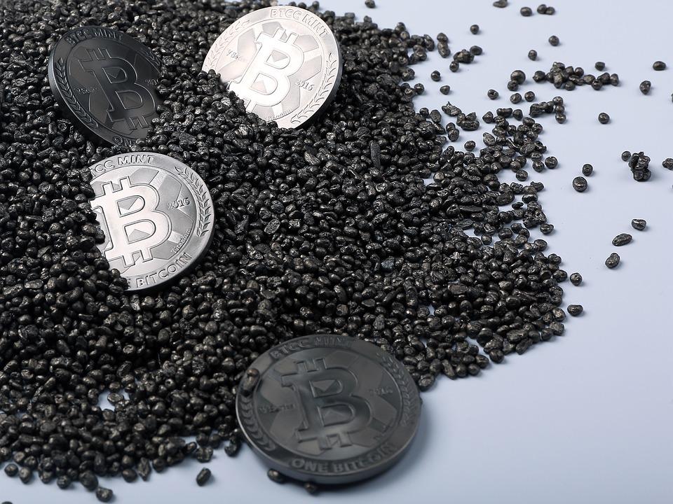 Insiders doubt the future high titanium slag market amid price rise