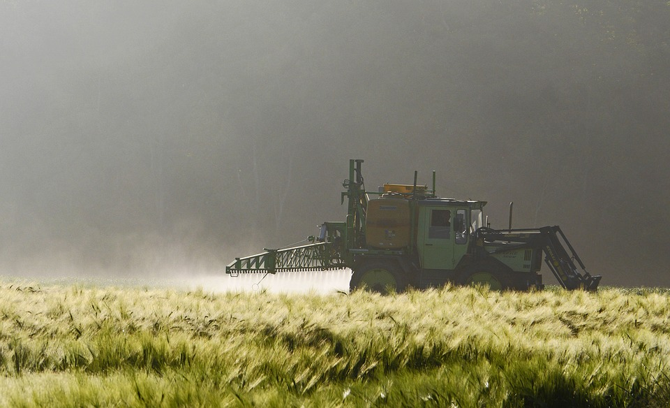 Prices of Chinese fungicide technical rising sharply as tight supply to continue