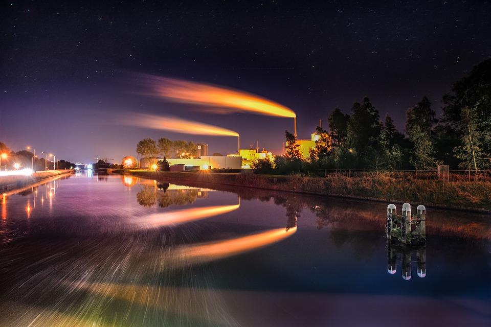 Sinochem, ChemChina and Shanghai sign strategic cooperation agreement