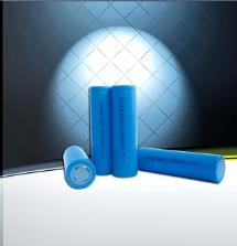 Future development of China's li-ion battery industry