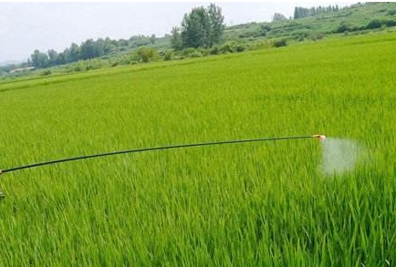 Liaoning Cynda to build production capacities of various pesticide TCs